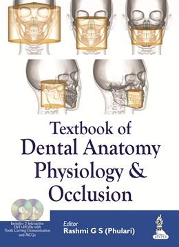Abbildung von Phulari   Textbook of Dental Anatomy, Physiology and Occlusion   2013