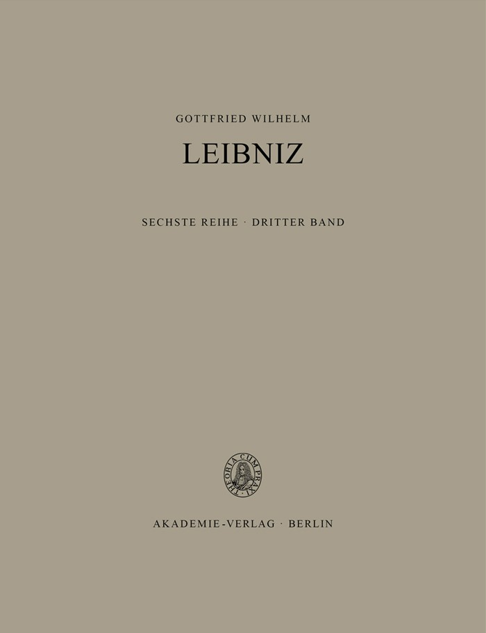 1672-1676, 1980 | Buch (Cover)