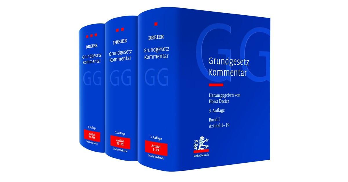 GlГјcksspielgesetz 2021