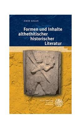 Abbildung von Gilan | Formen und Inhalte althethitischer historischer Literatur | 2015 | 29