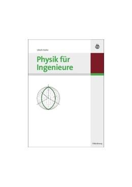 Abbildung von Hahn   Physik für Ingenieure   2009