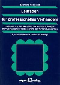 Produktabbildung für 978-3-8169-3199-7