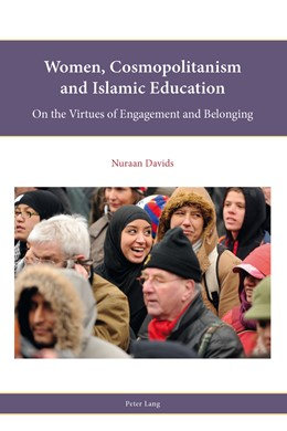 Abbildung von Davids | Women, Cosmopolitanism and Islamic Education | 2013 | On the Virtues of Engagement a... | 5