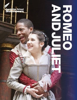 Abbildung von Smith / Shakespeare | Romeo and Juliet | 4. Auflage | 2014 | beck-shop.de