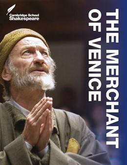 Abbildung von Smith / Shakespeare   The Merchant of Venice   3. Auflage   2014   beck-shop.de