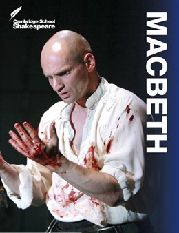 Abbildung von Brady / James | Macbeth | 3. Auflage | 2014 | beck-shop.de