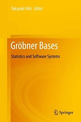 Abbildung von Hibi   Gröbner Bases   2014   Statistics and Software System...