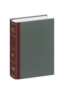 Abbildung von Weigelt   Verkehrsrechts-Sammlung (VRS)   1. Auflage   2013   124   beck-shop.de