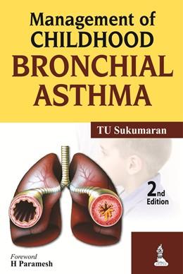 Abbildung von Sukumaran   Management of Childhood Bronchial Asthma   2013