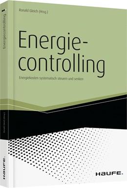 Abbildung von Gleich | Energiecontrolling | 2014 | 01496