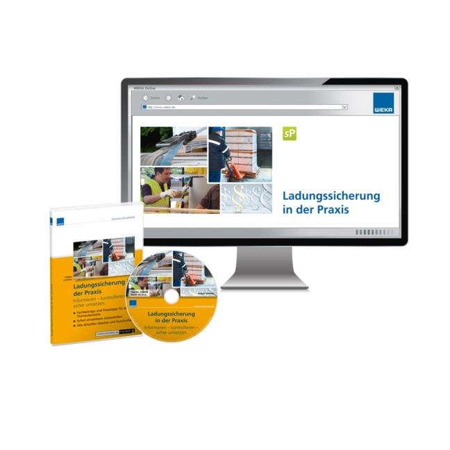Produktabbildung für 978-3-8111-6998-2