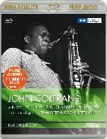 John Coltrane 28.03.60 Düsseldorf   Coltrane, 2013 (Cover)