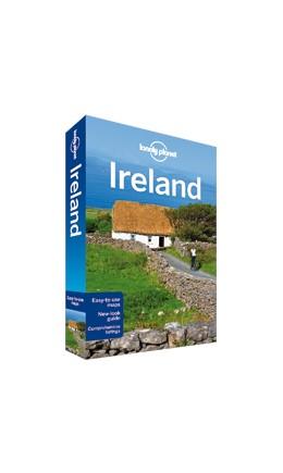 Abbildung von Ireland | 11. Auflage | 2014 | beck-shop.de