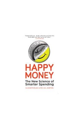 Abbildung von Dunn / Norton | Happy Money | 2014