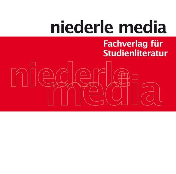 Streitfragen Schuldrecht | Braukmann / Schieder | 1. Auflage, 2009 (Cover)