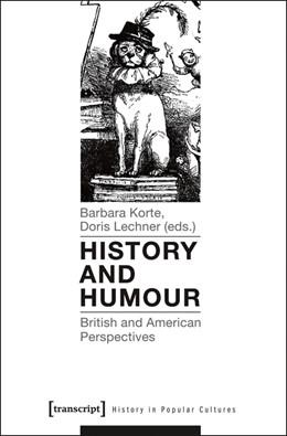 Abbildung von Korte / Lechner | History and Humour | 1. Auflage | 2013 | 11 | beck-shop.de