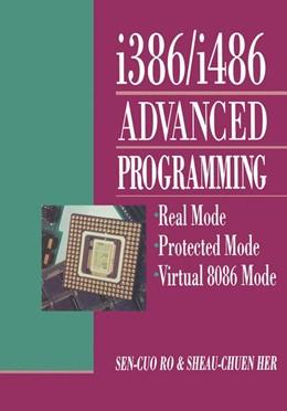 Abbildung von Ro | i386/i486 Advanced Programming | 2012 | Real Mode Protected Mode Virtu...