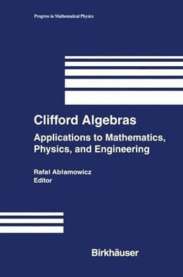 Abbildung von Ablamowicz   Clifford Algebras   2011   Applications to Mathematics, P...   34