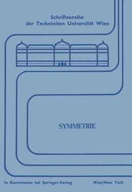 Abbildung von Preisinger | Symmetrie | 1980 | 16