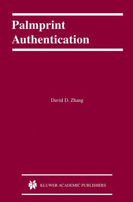 Abbildung von 16/F, Maxdo Center | Palmprint Authentication | 2013