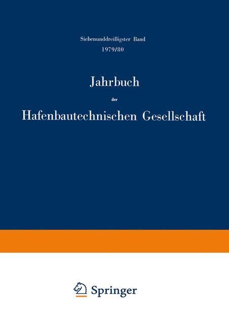 Abbildung von Bolle / Schwab | 1979/80 | 2011