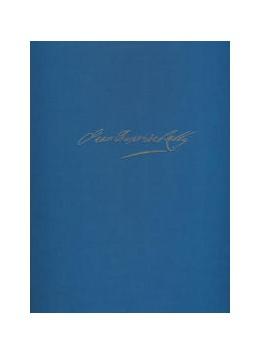 Abbildung von Lully / Molière | Lully/MolièreLes Plaisirs de l'Ile enchantée (La Princesse d'Elide) / George Dandin ou Le mari confondu (Le grand divertissemant royal de Versailles) | 1. Auflage | 2013 | 2/02 | beck-shop.de