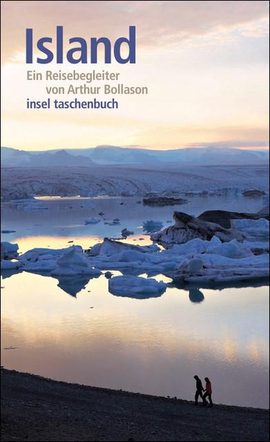 Abbildung von Bollason | Island | Originalausgabe | 2008