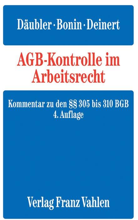 Produktabbildung für 978-3-8006-4760-6