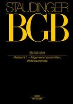 Produktabbildung für 978-3-8059-1171-9
