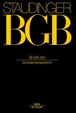 Produktabbildung für 978-3-8059-1168-9