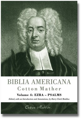 Abbildung von Maddux / Peterson | Biblia Americana | 1. Auflage | 2014 | beck-shop.de