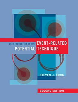 Abbildung von Luck | An Introduction to the Event-Related Potential Technique | 2. Auflage | 2014 | beck-shop.de