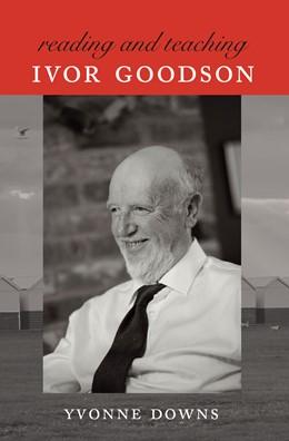 Abbildung von Downs | Reading and Teaching Ivor Goodson | 2013 | 441