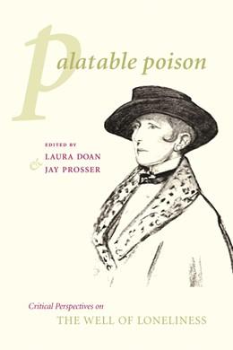Abbildung von Doan / Prosser | Palatable Poison | 2002 | Critical Perspectives on The W...