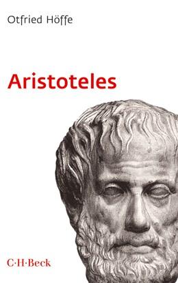 Abbildung von Höffe, Otfried | Aristoteles | 4. Auflage | 2014 | 535 | beck-shop.de