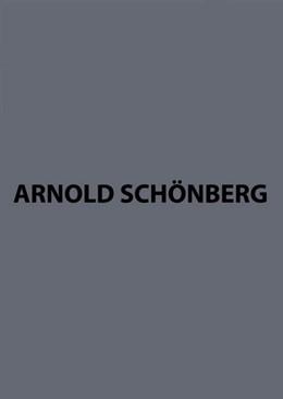 Abbildung von Albrecht-Hohmaier | Bearbeitungen für Kammerorchester | 1. Auflage | 2014 | beck-shop.de