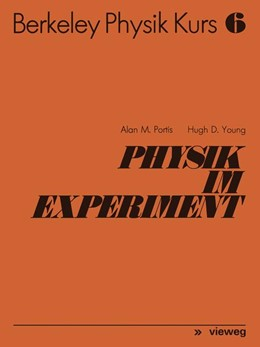 Abbildung von Portis / Young | Physik im Experiment | 2013