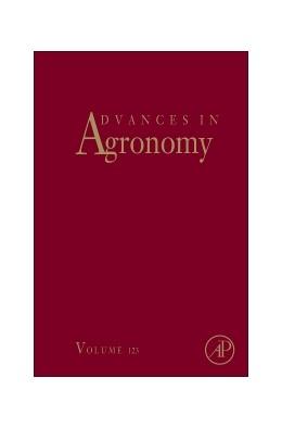 Abbildung von Advances in Agronomy | 2014 | 123