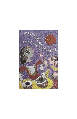Abbildung von Brueck | Writing Resistance | 2014 | The Rhetorical Imagination of ...