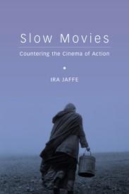 Abbildung von Jaffe | Slow Movies | 2014