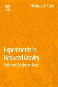 Abbildung von Kuhn | Experiments in Reduced Gravity | 2014