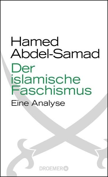 Der islamische Faschismus | Abdel-Samad, 2014 | Buch (Cover)