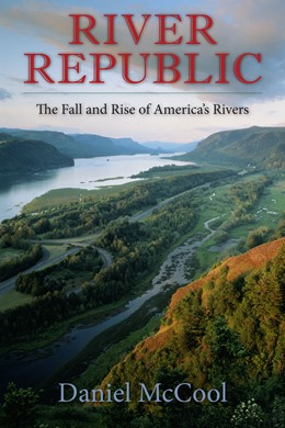 Abbildung von McCool   River Republic   2014   The Fall and Rise of America's...