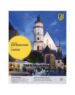 Abbildung von Henker / Schmidt | Leipzig | 1. Auflage | 2014 | 15 | beck-shop.de