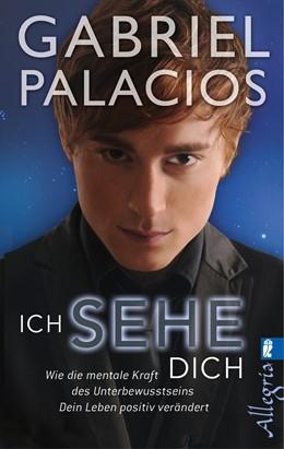 Abbildung von Palacios   Ich sehe dich   1. Auflage   2014   beck-shop.de