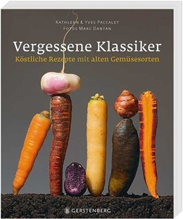 Abbildung von Paccalet | Vergessene Klassiker - Sonderausgabe | 1. Auflage | 2014 | beck-shop.de