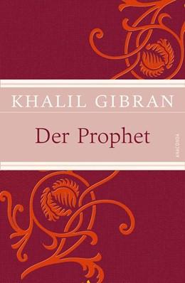 Abbildung von Gibran | Der Prophet | 2014