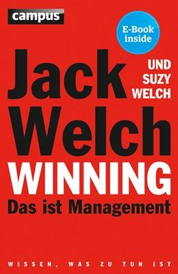 Abbildung von Welch / Welch | Winning | 2. Auflage | 2014 | beck-shop.de