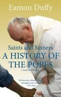 Saints and Sinners | Duffy | 4th edition., 2014 | Buch (Cover)