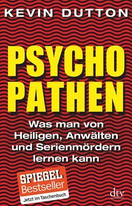 Abbildung von Dutton | Psychopathen | 1. Auflage | 2014 | beck-shop.de